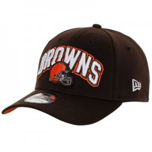 Cleveland Browns Hat